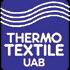 Thermotextile, UAB