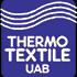 Thermotextile, UAB