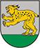 Raseinių r. savivaldybės administracija