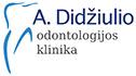 A. Didžiulio odontologijos klinika, IĮ