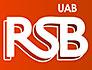 RSB, UAB