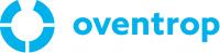 Oventrop GmbH & Co. KG atstovas Baltijos šalims