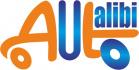 Autoalibi, UAB