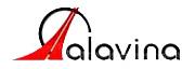 Alavina, UAB