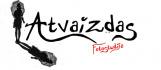 FOTOstudija ATVAIZDAS