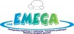 Emega, UAB