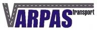 Varpas Transport, UAB