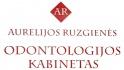 A. Ruzgienės įmonė