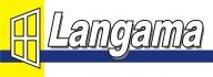 Langama, UAB