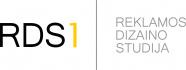RDS1, UAB