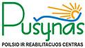 Pušynas, poilsio ir reabilitacijos centras