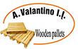A. Valantino IĮ