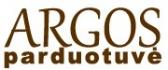 Argos, A. Barasos prekybos įmonė