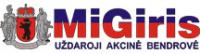Migiris, UAB