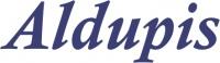 Aldupis, Brundzos įmonė