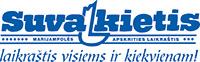 Suvalkietis, UAB