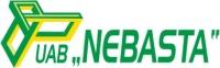 Nebasta, UAB