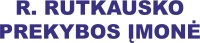 R. Rutkausko prekybos įmonė