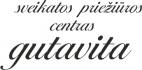 Gutavita, UAB