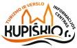 Kupiškio r. turizmo ir verslo informacijos centras, informacija turizmo klausimais, VšĮ