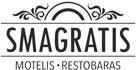 Smagratis, restobaras-motelis