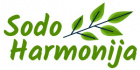 Sodo harmonija, R. Baltrūno įmonė