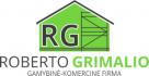 R. Grimalio gamybinė-komercinė firma