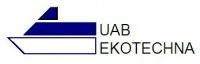 Ekotechna, UAB