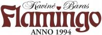 """Flamingas, kavinė, UAB """"Unida"""""""