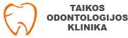 """Taikos odontologijos klinika, UAB """"Jurgilė"""""""