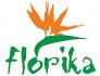 Florika, UAB