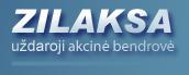 Zilaksa, UAB