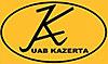 Kazerta, UAB