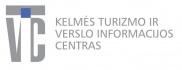 Kelmės turizmo ir verslo informacijos centras, VšĮ