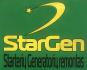 StarGen, V. Fiodorovo starterių ir generatorių remontas