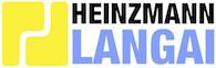 Heinzmann, Lietuvos ir Vokietijos UAB