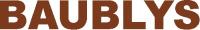 """Baublys, kavinė, UAB """"Utilsa"""""""