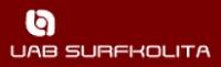 Surfkolita, UAB
