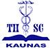 Therapia scientifica, Doc. Algimanto Šimkaus vidaus ir endokrininių ligų klinika