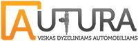Autura, IĮ,  parduotuvė-dyzelių servisas, Kauno filialas