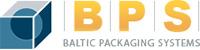 Baltijos pakavimo sistemos, UAB