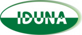 Iduna, UAB