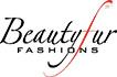 "Beautyfur Fashion, UAB ""Itališki drabužiai"""