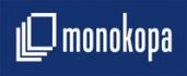 Monokopa, UAB