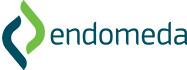 Endomeda, UAB