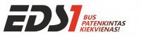 EDS1, E. Dunskaus įmonė