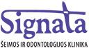 Signata, šeimos ir odontologijos klinika, UAB