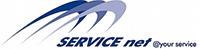 Servicenet, UAB