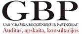 G. Buckiūnienė ir partneriai, UAB