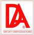 Dent-Art odontologijos klinika